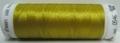 Mettler Borduurgaren Poly Sheen kleurnummer 3406-0546