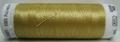 Mettler Borduurgaren Poly Sheen kleurnummer 3406-0552