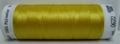 Mettler Borduurgaren Poly Sheen kleurnummer 3406-0622