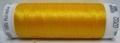 Mettler Borduurgaren Poly Sheen kleurnummer 3406-0702