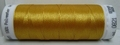 Mettler Borduurgaren Poly Sheen kleurnummer 3406-0821