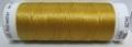Mettler Borduurgaren Poly Sheen kleurnummer 3406-0822