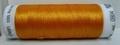 Mettler Borduurgaren Poly Sheen kleurnummer 3406-0904