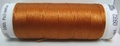 Mettler Borduurgaren Poly Sheen kleurnummer 3406-0932