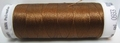 Mettler Borduurgaren Poly Sheen kleurnummer 3406-0933