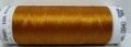 Mettler Borduurgaren Poly Sheen kleurnummer 3406-0940