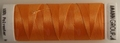 Mettler Borduurgaren Poly Sheen kleurnummer 3406-1030