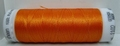 Mettler Borduurgaren Poly Sheen kleurnummer 3406-1102  per stuk