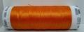 Mettler Borduurgaren Poly Sheen kleurnummer 3406-1102