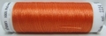 Mettler Borduurgaren Poly Sheen kleurnummer 3406-1114