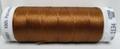 Mettler Borduurgaren Poly Sheen kleurnummer 3406-1134