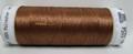 Mettler Borduurgaren Poly Sheen kleurnummer 3406-1154