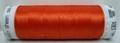 Mettler Borduurgaren Poly Sheen kleurnummer 3406-1301