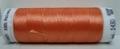 Mettler Borduurgaren Poly Sheen kleurnummer 3406-1430