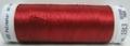 Mettler Borduurgaren Poly Sheen kleurnummer 3406-1913