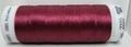Mettler Borduurgaren Poly Sheen kleurnummer 3406-2222
