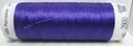 Mettler Borduurgaren Poly Sheen kleurnummer 3406-2900