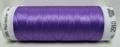 Mettler Borduurgaren Poly Sheen kleurnummer 3406-2910