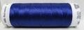Mettler Borduurgaren Poly Sheen kleurnummer 3406-3102