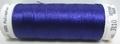 Mettler Borduurgaren Poly Sheen kleurnummer 3406-3110