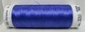 Mettler Borduurgaren Poly Sheen kleurnummer 3406-3210