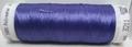 Mettler Borduurgaren Poly Sheen kleurnummer 3406-3211