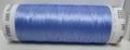 Mettler Borduurgaren Poly Sheen kleurnummer 3406-3331