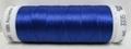 Mettler Borduurgaren Poly Sheen kleurnummer 3406-3335