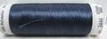 Mettler Borduurgaren Poly Sheen kleurnummer 3406-3444