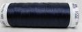 Mettler Borduurgaren Poly Sheen kleurnummer 3406-3554
