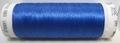 Mettler Borduurgaren Poly Sheen kleurnummer 3406-3600