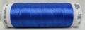 Mettler Borduurgaren Poly Sheen kleurnummer 3406-3611