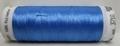 Mettler Borduurgaren Poly Sheen kleurnummer 3406-3710  per stuk