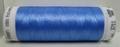 Mettler Borduurgaren Poly Sheen kleurnummer 3406-3711