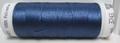 Mettler Borduurgaren Poly Sheen kleurnummer 3406-3743