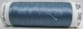Mettler Borduurgaren Poly Sheen kleurnummer 3406-3842  per stuk