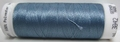 Mettler Borduurgaren Poly Sheen kleurnummer 3406-3842