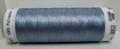Mettler Borduurgaren Poly Sheen kleurnummer 3406-3853
