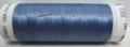 Mettler Borduurgaren Poly Sheen kleurnummer 3406-3953