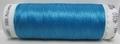 Mettler Borduurgaren Poly Sheen kleurnummer 3406-4010