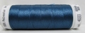 Mettler Borduurgaren Poly Sheen kleurnummer 3406-4033