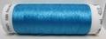 Mettler Borduurgaren Poly Sheen kleurnummer 3406-4101
