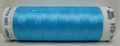 Mettler Borduurgaren Poly Sheen kleurnummer 3406-4114