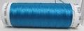 Mettler Borduurgaren Poly Sheen kleurnummer 3406-4116