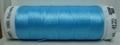 Mettler Borduurgaren Poly Sheen kleurnummer 3406-4122