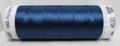Mettler Borduurgaren Poly Sheen kleurnummer 3406-4133