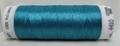 Mettler Borduurgaren Poly Sheen kleurnummer 3406-4410