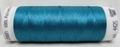 Mettler Borduurgaren Poly Sheen kleurnummer 3406-4425
