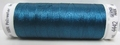 Mettler Borduurgaren Poly Sheen kleurnummer 3406-4442