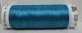 Mettler Borduurgaren Poly Sheen kleurnummer 3406-4531  per stuk